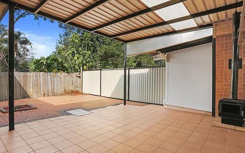 23 Harrison St, Ashcroft NSW 2168