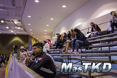 Mexico Taekwondo Open 2020