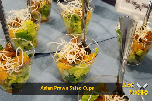 "Asian Prawn salad • <a style=""font-size:0.8em;"" href=""http://www.flickr.com/photos/159796538@N03/49517368131/"" target=""_blank"">View on Flickr</a>"
