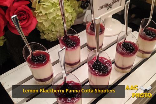 "Lemon Blackberry Panna Cotta • <a style=""font-size:0.8em;"" href=""http://www.flickr.com/photos/159796538@N03/49517369386/"" target=""_blank"">View on Flickr</a>"
