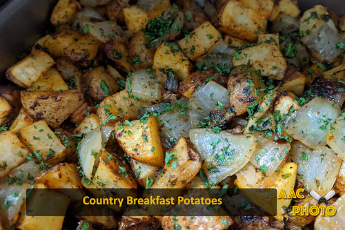 "Breakfast Potatoes • <a style=""font-size:0.8em;"" href=""http://www.flickr.com/photos/159796538@N03/49517370171/"" target=""_blank"">View on Flickr</a>"