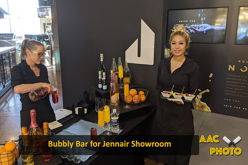 "Bubbly Bar • <a style=""font-size:0.8em;"" href=""http://www.flickr.com/photos/159796538@N03/49517370461/"" target=""_blank"">View on Flickr</a>"