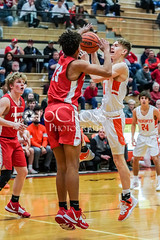 DSC02431 (Fotocross Photography) Tags: hamiltonheightsbasketball hamiltonheightshuskies hamiltonheightshighschool hamiltonheightsathletics fotocrossphotography sportsphotography highschoolsports sonya9 70200sonygm bealpha sonyimages