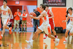 DSC01967 (Fotocross Photography) Tags: hamiltonheightsbasketball hamiltonheightshuskies hamiltonheightshighschool hamiltonheightsathletics fotocrossphotography sportsphotography highschoolsports sonya9 70200sonygm bealpha sonyimages