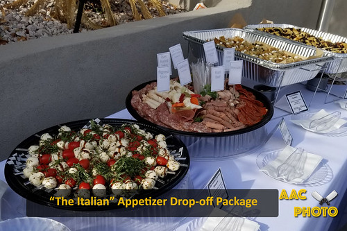 """Italian Drop Off • <a style=""""font-size:0.8em;"""" href=""""http://www.flickr.com/photos/159796538@N03/49517584787/"""" target=""""_blank"""">View on Flickr</a>"""