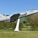 Lockheed F-104G Starfighter '12626 / FN-B' (really 25+64)