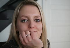 Portrait (jlp771) Tags: people visage face portrait sony ilce6000 a6000