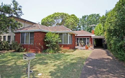 24 Smarts Cr, Burraneer NSW 2230