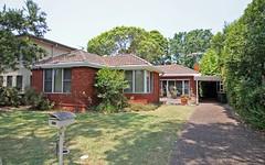 24 Smarts Crescent, Burraneer NSW