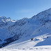 2020-02-06 (05) @Remointse de Pragra --->Mont Collon & Pigne d'Arolla (3787m)
