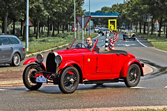 Bugatti T40 Grand Sport 1929 (8620) (Le Photiste) Tags: clay bugattiautomobilispamolsheimfrance bugattit40grandsport cb 1929 bugattitipo40grandsport oddvehicle oddtransport rarevehicle lelystadthenetherlands perfectview perfect beautiful nuestrasfotografias mostrelevant mostinteresting germansportscar frenchsportscar afeastformyeyes aphotographersview autofocus artisticimpressions alltypesoftransport anticando blinkagain beautifulcapture bestpeople'schoice bloodsweatandgear gearheads creativeimpuls cazadoresdeimágenes carscarscars canonflickraward digifotopro damncoolphotographers digitalcreations django'smaster friendsforever finegold fairplay fandevoitures groupecharlie greatphotographers ineffable infinitexposure iqimagequality interesting inmyeyes livingwithmultiplesclerosisms myfriendspictures mastersofcreativephotography niceasitgets photographers prophoto photographicworld planetearthbackintheday planetearthtransport photomix soe simplysuperb showcaseimages slowride simplythebest simplybecause thebestshot thepitstopshop theredgroup thelooklevel1red themachines transportofallkinds vividstriking wow wheelsanythingthatrolls yourbestoftoday oldtimer