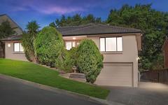 38 Becky Avenue, North Rocks NSW