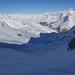 2020-02-06 (02) @Col des Ignes ---> Weisshorn (4506m)