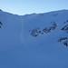 2020-02-06 (04) Col des Ignes, 3182m (versant Val d'Hérens)