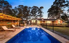 6 Monteith Place, Baulkham Hills NSW