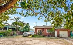 6 Kauri Street, Blacktown NSW