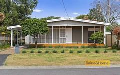 3 Wentworth Avenue, Woy Woy NSW