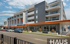 305/25-31 Railway Road, Quakers Hill NSW