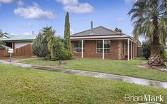 24 Maple Crescent, Hoppers Crossing VIC