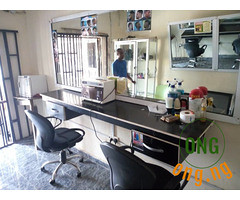 BARBER SHOP FOR SALE (omoresther2008) Tags: olx nigeria olxnigeria nig abuja lagos phones sell buy online