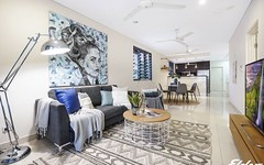 1/5 Houston Street, Larrakeyah NT