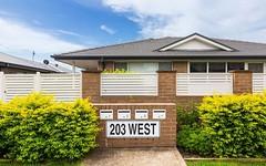2/203 West Street, Umina Beach NSW