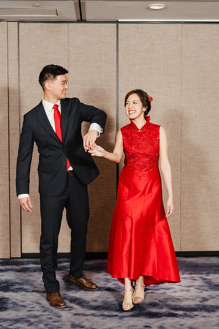 台北婚攝,大毛,婚攝,婚禮,婚禮記錄,攝影,洪大毛,洪大毛攝影,北部,喜來登