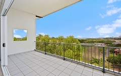 11/7 Brewery Place, Woolner NT