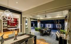 6 Olive Grove, Hazelwood Park SA