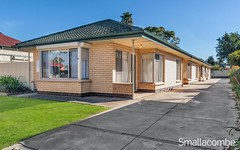 1/352 Cross Road, Clarence Park SA