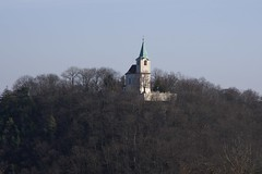 IMGP7730 (hlavaty85) Tags: kostel church matěj mathew