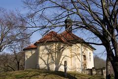 IMGP7733 (hlavaty85) Tags: svjannepomucky stjohnofnepomuk jenerálka kostel church
