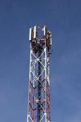 IMGP7748 (hlavaty85) Tags: vysílač antenna