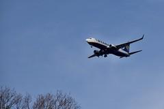 IMGP7756 (hlavaty85) Tags: ryanair aircraft letadlo