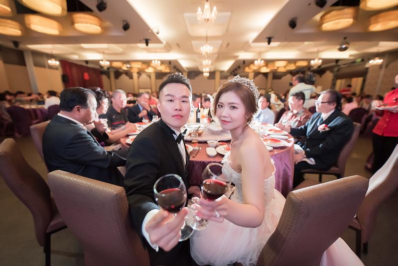 婚禮攝影 [秉毅❤暄紜] 文定之囍@南投南島婚宴會館