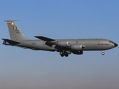 United States Air Force | Boeing KC-135R Stratotanker | 58-0113 (MTV Aviation Photography) Tags: united states air force boeing kc135r stratotanker 580113 unitedstatesairforce boeingkc135rstratotanker usaf usafe rafmildenhall mildenhall egun canon canon7d canon7dmkii