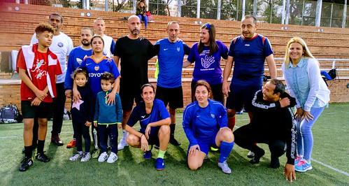pachanga-10febrero1