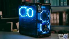 Ryz 6X GTX 1650 KIT RGB (1)