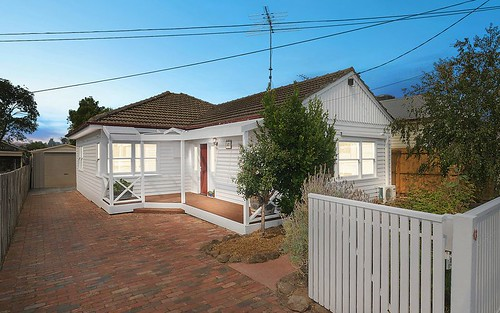 43 French St, Geelong West VIC 3218