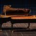 Piano Duo Yaara Tal & Andreas Groethuysen