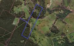 Lot 176544/1, Lightwood Creek Road, Glen Huon TAS