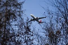 IMGP7764 (hlavaty85) Tags: iberia airlines aircraft letadlo