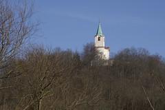 IMGP7731 (hlavaty85) Tags: kostel church matěj mathew