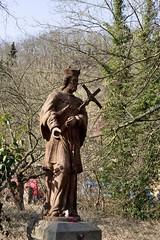 IMGP7732 (hlavaty85) Tags: svjannepomucky stjohnofnepomuk statue socha