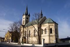 IMGP7735 (hlavaty85) Tags: kostel church cyril metoděj nebušice