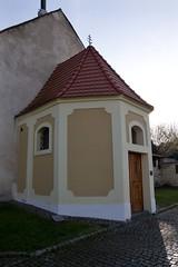 IMGP7741 (hlavaty85) Tags: kaple chapel ludmila marta předná kopanina
