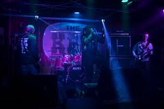 Sadistic Tones | Gray's Keg 02.09.20