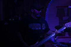 JWL | Gray's Keg 02.09.20