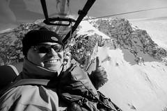 titlus202004 (murburger01) Tags: titlus switzerland fun sunsnow moonscape cold ski snowboard engleberg 1020mm