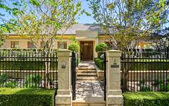 2 Olive Grove, Hazelwood Park SA